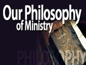 Our-Philosophy-banner-copy